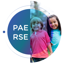 https://www.pae.cc/ar/wp-content/uploads/2020/05/pae-rse.png