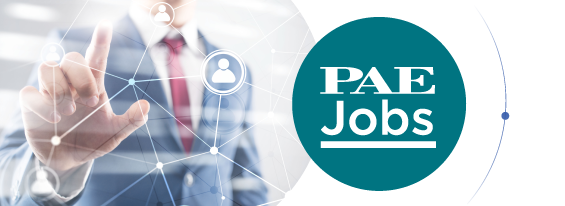 https://www.pae.cc/cam/wp-content/uploads/2020/05/paejobs.png