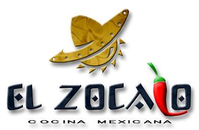 Restaurante El Zocalo 10 De Descuento Convenios Pae