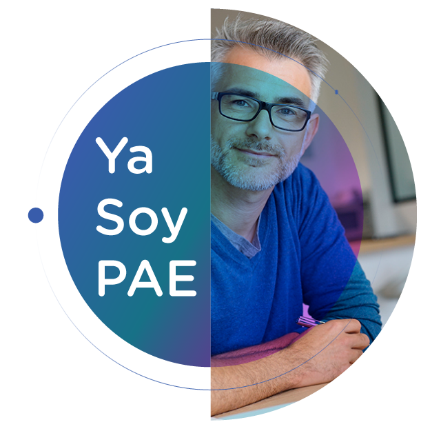 https://www.pae.cc/pe/wp-content/uploads/2020/05/ya-soy-pae.png